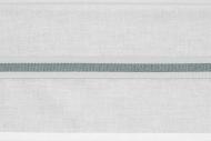 Meyco Laken Lurex Stonegreen 100 x 150 cm