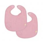 Little Lemonade Slabber Waterproof Candy Pink (2pack)