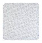 Bébé-Jou Hydrofiele Luier XL Nijntje 110 x 110