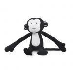 Jollein Knuffel Monkey