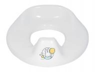Bébé-Jou Toiletverkleiner Nijntje