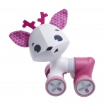 Tiny Love Tiny Rolling Toy Florence Het Hertje