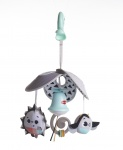 Tiny Love Pack & Go Mini Mobile Magical Tales