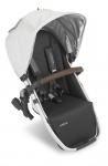 UPPAbaby Rumble Seat Bryce Wit