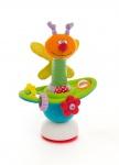 Taf Toys Mini Table Carrousel