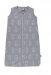 Nijntje Slaapzak Smile Mid Grey 110cm