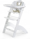 Childhome Lambda 3 Chair Wit