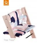 Stokke® Tripp Trapp® Classic Cushion Paintbrush (Organic Cotton)