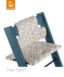 Stokke® Tripp Trapp® Classic Cushion Garden Bunny (Organic Cotton)