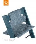 Stokke® Tripp Trapp® Classic Cushion Flower Garden (Organic Cotton)