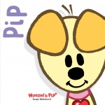 Leopold Woezel & Pip Pip