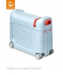 JetKids™ by Stokke® RideBox™ Blue Sky