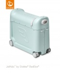 JetKids™ by Stokke® RideBox™ Green Aurora