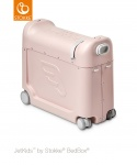 JetKids™ by Stokke® RideBox™ Pink Lemonade