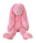 Happy Horse Rabbit Richie Deep Pink 38 cm