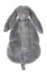 Happy Horse Rabbit Richie Tuttle Deep Grey 25 cm