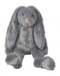Happy Horse Rabbit Richie Tiny Deep Grey 28 cm