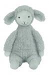 Happy Horse Lamb Lex No.2 38 cm