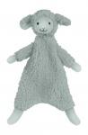 Happy Horse Lamb Lex Tuttle 23 cm