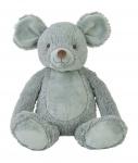 Happy Horse Mouse Mel Big 36 cm
