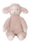 Happy Horse Lamb Lotus No.1 30 cm