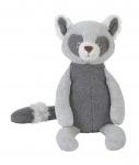 Happy Horse Panda Bear Parker 28 cm