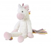 Happy Horse Unicorn Yara No.1 32 cm