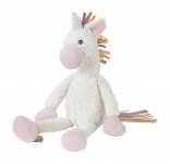 Happy Horse Unicorn Yara No.2 42 cm