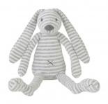 Happy Horse Rabbit Reece Grey No.1 28 cm