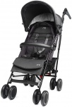 Lascal M1 Buggy Black