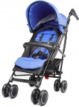 Lascal M1 Buggy Blue