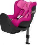 Cybex Sirona S i-Size Fancy Pink