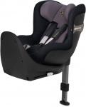 Cybex Sirona S i-Size Premium Black