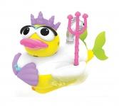 Yookidoo Jet Duck Create A Mermaid