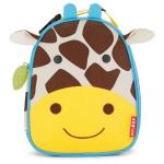 Skip Hop Lunchtas Giraffe