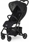 MINI By Easywalker Buggy XS Oxford Black