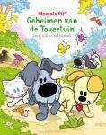 Leopold Woezel & Pip Geheimen Van De Tovertuin