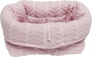 Baby Anne-Cy Mandje Butterfly Pink