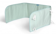 AeroSleep Bed Bumper Pinegreen
