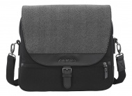 Nuna Diaper Bag Verona