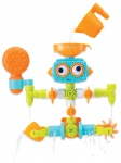 Infantino Plug En Play Plumber