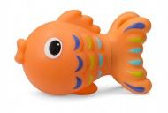 Infantino Jumbo Sea Squirt Fish