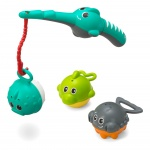 Infantino Fishing Fun Activity Set