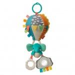 Infantino Gaga Playtime Hot Air Balloon
