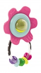 Infantino Sparkle Spin En Theeth Gummy
