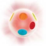 Infantino Senso Rainbow Ball (10L)
