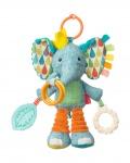 Infantino Playtime Pal Elephant