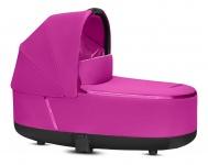 Cybex Priam Lux Reiswieg Fancy Pink/Purple