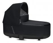 Cybex Priam Lux Reiswieg Premium Black/Black