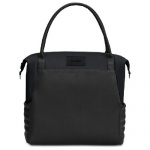 Cybex Priam Changing Bag Premium Black/Black